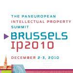 IP 2010