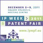 IP Week 2011