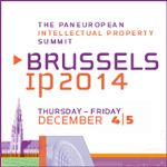 IP Summit 2014
