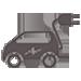 IP Automotive